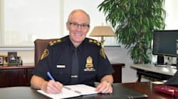 Saskatoon Police Chief Says Carding Is Not