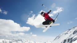 15 idées cadeaux pour skieurs et