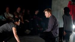 «La LNI s'attaque aux classiques»... de l'Histoire du théâtre avec un grand