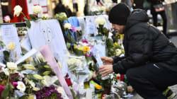 Un mois après les attentats, la difficile équation entre la peur et le retour à la