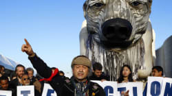 COP21: sauvons
