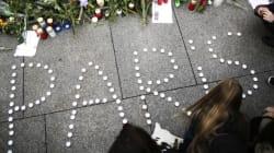 Attentats de Paris: le désenchantement et l'ensorcellement du