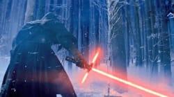 «Star Wars», «The Revenant», «Commotion»: les 10 films du temps des fêtes