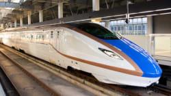 「北陸」を旅行先の定番に 苦節26年、数万人がかかわった北陸新幹線開業のはるかな道のりと希望