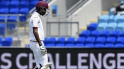 Collapso Kings: Woeful West Indies Give Aussies An Early
