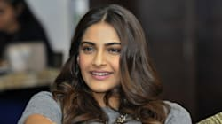 Sonam Kapoor's Take On The Intolerance Debate Makes A Whole Lot Of