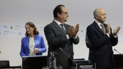 Comment la France a réussi à éviter l'échec annoncé de la