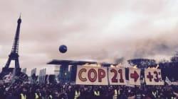 Cop21: l'accordo di Parigi non ci salverà dal Climate
