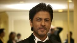Shah Rukh Khan May Remake 'Breaking Bad' With A Desi