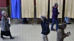 Suivez le second tour des élections régionales