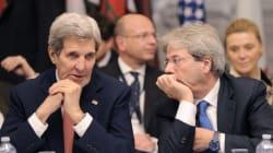 Libia, Gentiloni esulta e incassa le lodi degli Usa.