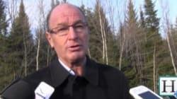 On protège les meurtriers en prison, déplore le maire de Trois-Rivières