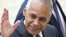 La Guadeloupe échappe à l'ancien ministre PS Victorin