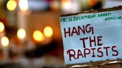 Centre Asks HC To Extend Juvenile's Detention In 16 December Gangrape
