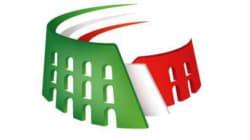 M5S dirà no alla mozione per il referendum sulle Olimpiadi di Roma