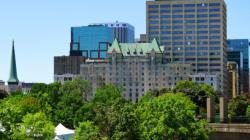 Ottawa: 6,800 Exposed To Hepatitis, HIV Infection