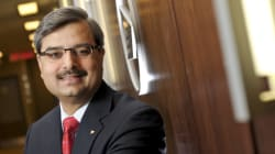 Canada Post Should Retain CEO Deepak