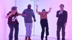 Top 12 'Hotline Bling' Parodies You Need In Your