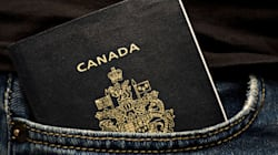 Mulcair Defends Dual Citizenship, Lashes Out At