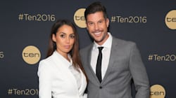 Bachelor No More: Sam And Snezana Announce Engagement By Sharing Pic Of Impressive