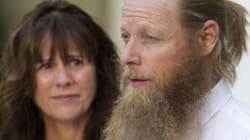 Taliban Captive Bowe Bergdahl To Be Court Martialled For