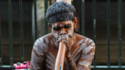 This Platform Helps You Find Your Favourite Street Musicians From All Over The