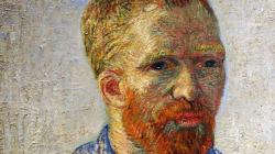 Une Nature morte authentifiée Vincent Van
