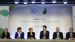 Debate Begins On What To Do With Oil Wealth Amid Climate