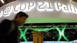 「温室効果ガス排出量 実質ゼロ」を目指すパリ協定が採択 押さえたいポイント6点