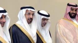 Dall'Arabia Saudita nasce il patto dei 34 paesi contro il