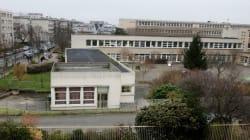 Le ministère suspend l'enseignant d'Aubervilliers avant une éventuelle