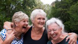 7 pistes pour bien vieillir dans la