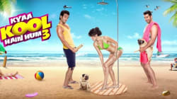 An Artist Fixed The Problem With The 'Kya Kool Hain Hum 3'