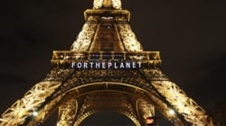 Paris Agreement Proves That Compromise Isn't A Dirty