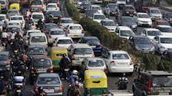 Supreme Court To Ban Diesel Vehicles Over 2000CC In