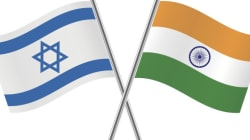 'Israel And India Have A Lot In Common, Modi Must Visit Soon,' Says Phyllis