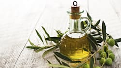 Parlamento pronto a votare condono per chi truffa sull'olio d'oliva extravergine (e non