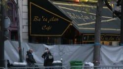 15 attentats qui ont marqué l'année