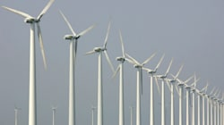 Green Energy Could Cost Ontario