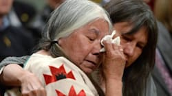 Highlights Of The Truth And Reconciliation