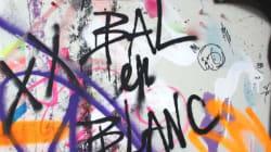 Bal en Blanc 2016: Retour aux