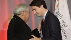 Trudeau veut aborder une nouvelle ère avec les