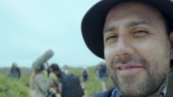 Juan Sebastian Elcano Is The Bad Boy Of Wildlife Documentary