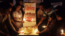 Govt Plans To Help Nirbhaya's Rapist Set Up Tailoring Shop; Distraught Parents Feel Justice Not