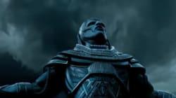 X-Men Villain Likens Himself To Lord Krishna, Upsets Hindu Leader In