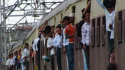 Rail Authorities Have Been Silent On This Reason Behind Hundreds Of Deaths On Mumbai