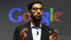100 Railway Stations Across India Will Have Wi-Fi By December 2016, Says Google CEO Sundar
