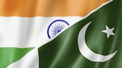 Are We Seeing New Beginnings In Indo-Pak