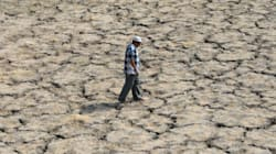SC Seeks Response From Centre And States Over Relief Provided To Drought Stricken