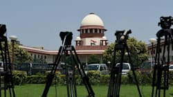 SC Asks Centre To Prepare Procedure On Appointment Of